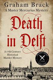 Death in Delft