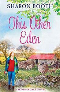 Eden for Jill (1)