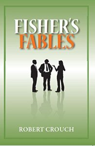 Fisher's Fables