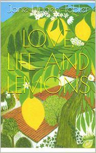 Love, Life and Lemons