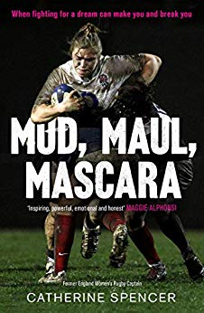 Mud, Maul, Mascara
