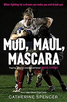 Mud, Maul, Mascara
