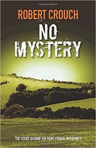 No Mystery