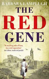 Red Gene