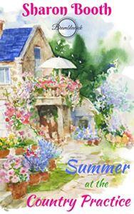 Summer for Jill
