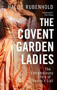 The Covent Garden Ladies