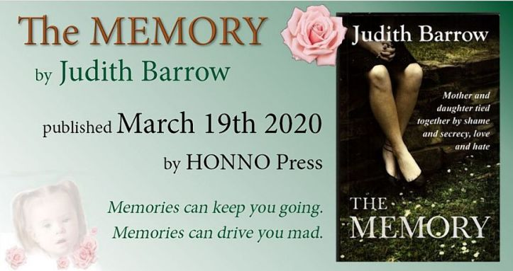 The Memory banner