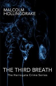 The Third Breath
