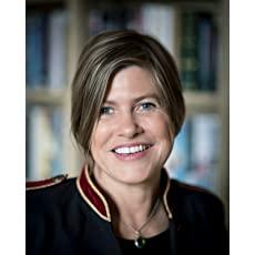 Clare Empson