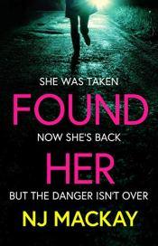 Found Her