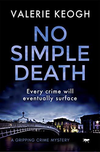 No Simple Death