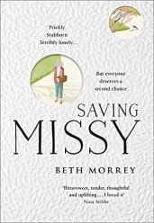 Saving Missy