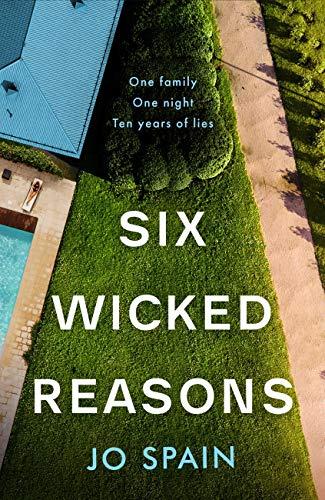 Six Wicked Reasons