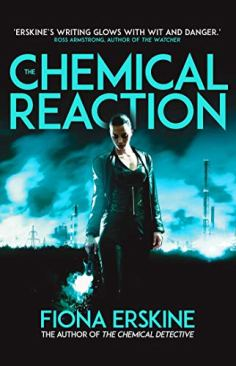 The Chemical Reaction