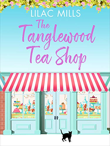 The Tanglewood Tea Shop
