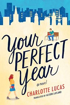 Your Perfect Year