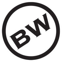 Indie Publisher of the Month for May 2020 - Black & White Publishing @bwpublishing
