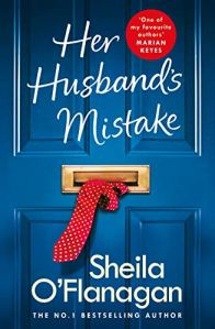 Her Husband's Mistake