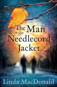 Man in a Needlecourt Jacket