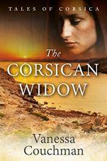 The Corsican Widow