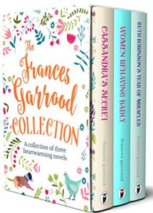 The Frances Garrood Collection