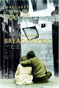 The New Breadmakers