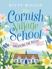Cornish Village School