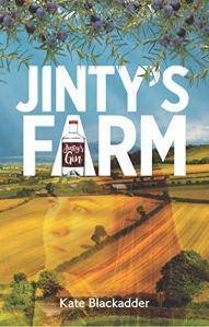 Jinty's Farm