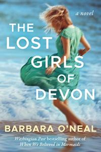 lost girls of devon