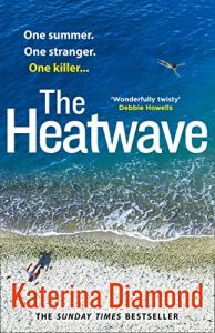 The Heatweave