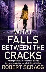 What Falls Between the Cracks