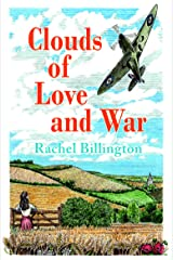 clouds of love and war