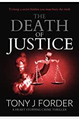 death of justice