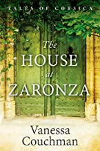 House as Zaronza