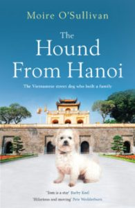 the hound from hanoi