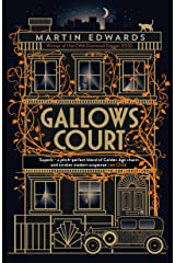 gallows court