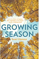 growing season