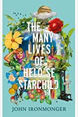 many lives of eloise starchild