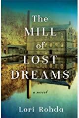 mill of lost dreams