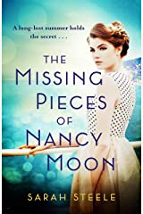 missing pieces of nancy moon