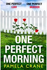 one perfect morning