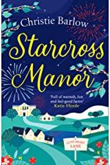 starcross manor