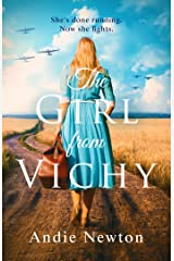 th girl from vichy