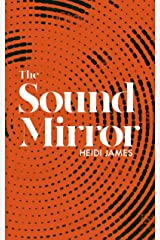 the sound mirror