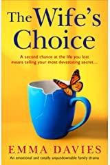 the wife's choice